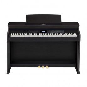 Цифрове піаніно Casio AP-650 BK фото