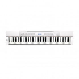 Цифрове піаніно Casio PX-350WE фото