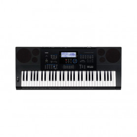 Синтезатор Casio CTK-6200 фото