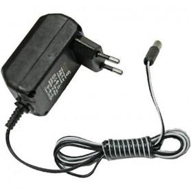 Блок живлення для клавішних інструментів Casio AD-95E фото