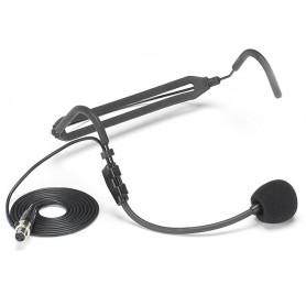 SAMSON HS5 HEADSET Микрофон шнуровой фото