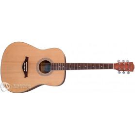 PARKSONS RFG001-41N Акустическая гитара фото