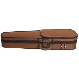 STENTOR 1357A - VIOLIN 4/4 Кейс для скрипки фото