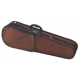 STENTOR 1357F - VIOLIN 1/4 Кейс для скрипки фото