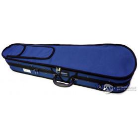 STENTOR 1372/CBU - VIOLIN 3/4 BLUE Кейс для скрипки фото