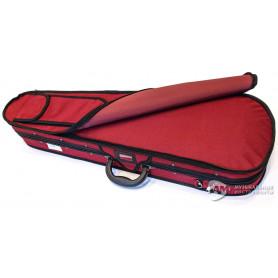 STENTOR 1372/CRD - VIOLIN 3/4 RED Кейс для скрипки фото