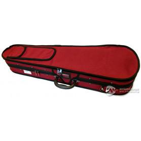 STENTOR 1372/ERD - VIOLIN 1/2 RED Кейс для скрипки фото