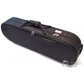 STENTOR 1658A - VIOLIN CASE 4/4 Кейс для скрипки фото