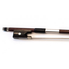 STENTOR 1261/XE VIOLIN BOW STUDENT SERIES 1/2 Смычок для скрипки фото