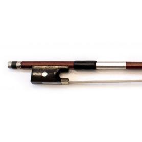 STENTOR 1261/XF VIOLIN BOW STUDENT SERIES 1/4 Смычок для скрипки фото