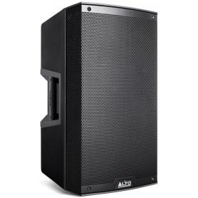 ALTO PROFESSIONAL TS215W Акустическая система со встроенным Bluetooth интерфейсом фото
