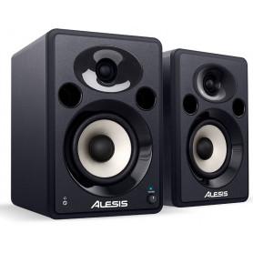 ALESIS ELEVATE 5 Студийные мониторы фото