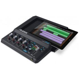 ALESIS iO MIX Аудиоинтерфейс фото