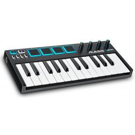 ALESIS V Mini MIDI клавиатура фото