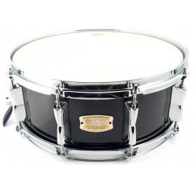 "YAMAHA SBS1455 RB STAGE CUSTOM BIRCH SNARE 14\"" Малый барабан фото"
