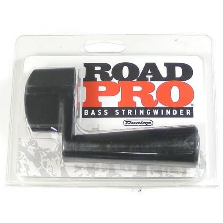 DUNLOP 115SI ROADPRO BASS Ключи для намотки струн фото