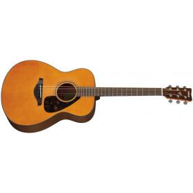 YAMAHA FS800 (T) Акустическая гитара фото