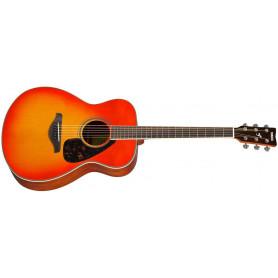 YAMAHA FS820 (AB) Акустическая гитара фото