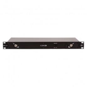 LINE6 XD-AD8 сплиттер для радиосистем и антенн Line 6 фото