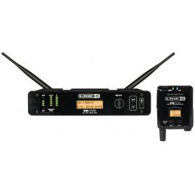 LINE6 XD-V75TR Радиомикрофон/система фото