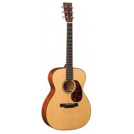 MARTIN OOO-18 Акустическая гитара фото