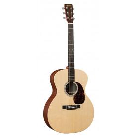 MARTIN GPX1AE Электро-акустическая гитара фото