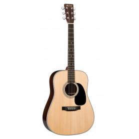 MARTIN D-28 Акустическая гитара фото