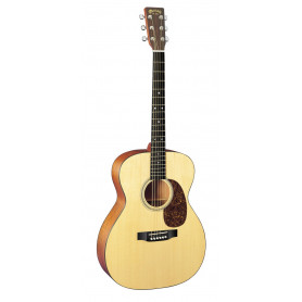 MARTIN OOO-16GT акустическая гитара фото