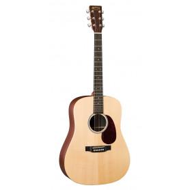 MARTIN DX1AE Электро-акустическая гитара фото
