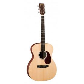 MARTIN OOOX1AE Электро-акустическая гитара фото