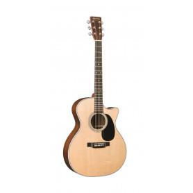 MARTIN GPC-28E Электро-акустическая гитара фото