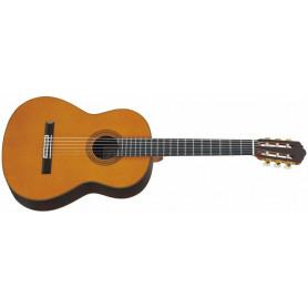 YAMAHA GC32C Классическая гитара фото