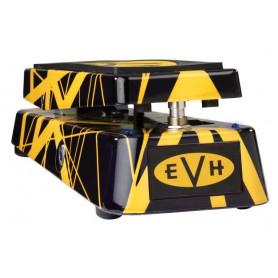 DUNLOP EVH95 EDDIE VAN HALEN SIGNATURE WAH Педаль эффектов фото