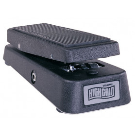 DUNLOP GCB80 HIGH GAIN VOLUME PEDAL Педаль эффектов фото
