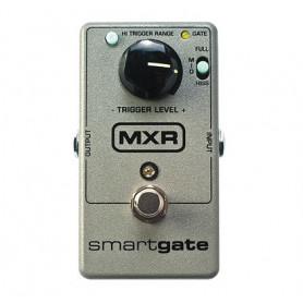 DUNLOP M135 MXR SMART GATE Педаль эффектов фото