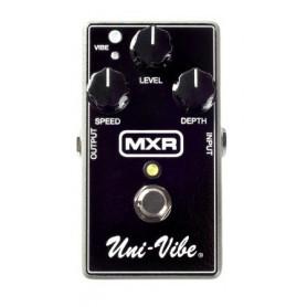DUNLOP M68 MXR UNI-VIBE Гитарный эффект фото