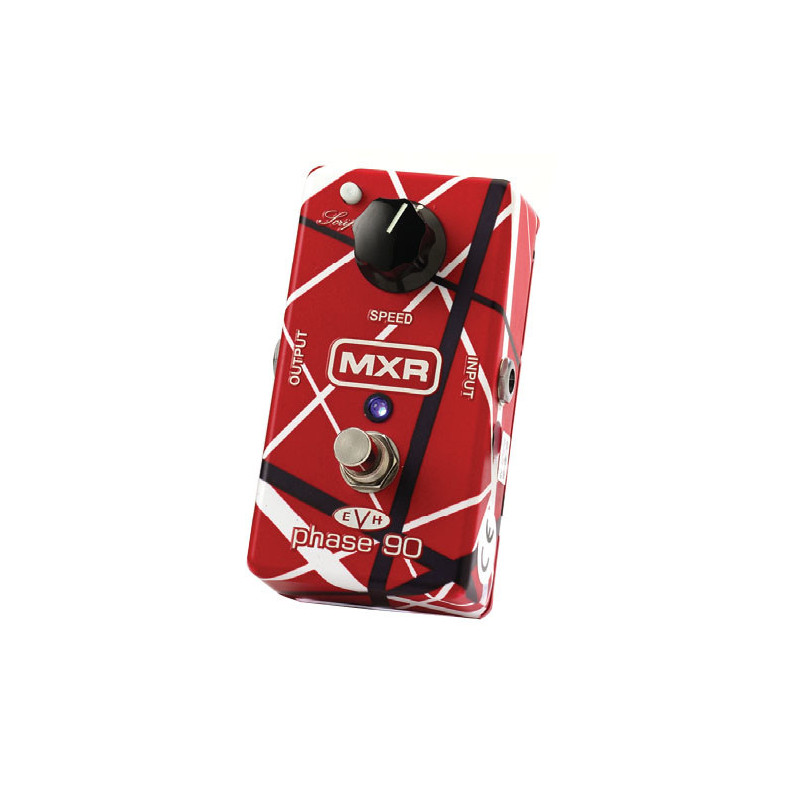 DUNLOP MC402 CUSTOM AUDIO ELECTRONICS BOOST / OVERDRIVE Педаль эффектов фото