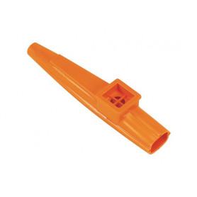 DUNLOP 7700 kazoo Губная гармоника фото