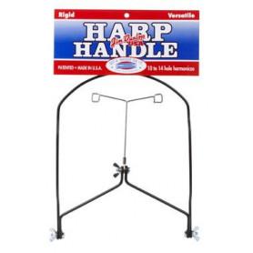 DUNLOP HH-1 HARP HANDLE Стойка, держатель фото