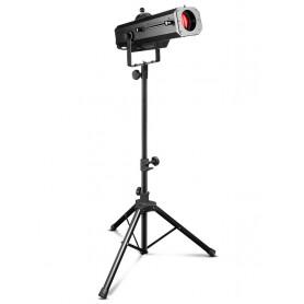 CHAUVET LED FOLLOWSPOT 120ST Следящий Прожектор фото