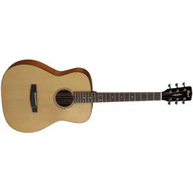 CORT AF505 (OP) Акустическая гитара фото