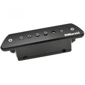 DIMARZIO DP234 THE BLACK ANGEL™ Звукосниматель для гитары фото