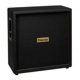 FRIEDMAN BE412 CAB гитарный кабинет фото