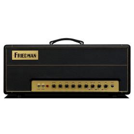 FRIEDMAN BE-100 HEAD Усилитель гитарный ламповый фото