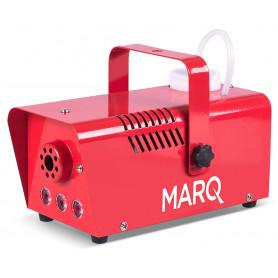 MARQ FOG 400 LED (RED) Дым машина фото