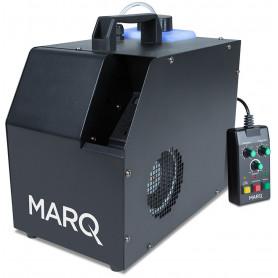 MARQ HAZE 800 DMX Дым машина фото