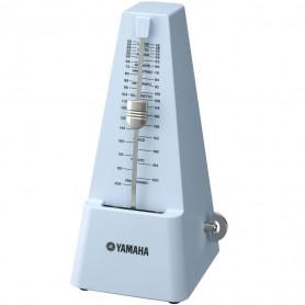 YAMAHA MP-90 BL Механический метроном фото
