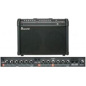 IBANEZ TBX150R- комбоусилитель для электрогитары фото