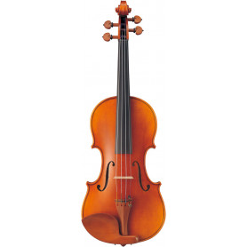 YAMAHA BRAVIOL V20SG 4/4 Скрипка фото