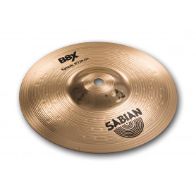 "SABIAN 8\"" B8X Splash Тарелка фото"